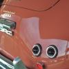 keels-and-wheels022