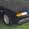 keels-and-wheels028