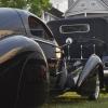 keels-and-wheels030