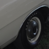 keels-and-wheels044