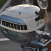 keels-and-wheels051