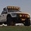 keels-and-wheels052