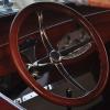 keels-and-wheels057