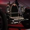 keels-and-wheels067