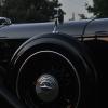 keels-and-wheels069