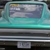 bill_thomas_nova_fastback_nhra_nostalgia_chevy_straight_axle10