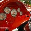 ken-kelleys-1956-f100-019
