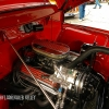 ken-kelleys-1956-f100-022