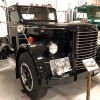 Keystone Truck and tractor museum 216