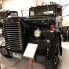 Keystone Truck and tractor museum 219