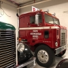 Keystone Truck and tractor museum 223
