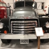 Keystone Truck and tractor museum 224