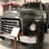 Keystone Truck and tractor museum 225