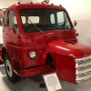 Keystone Truck and tractor museum 238