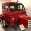 Keystone Truck and tractor museum 239