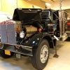 Keystone Truck and tractor museum 250