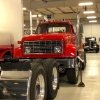 Keystone Truck and tractor museum 251