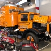 Keystone Truck and tractor museum 253