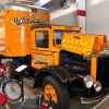 Keystone Truck and tractor museum 254