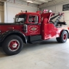 Keystone Truck and tractor museum 258