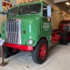 Keystone Truck and tractor museum 260