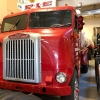 Keystone Truck and tractor museum 262