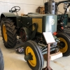 Keystone Truck and tractor museum 267
