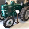 Keystone Truck and tractor museum 270