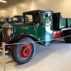 Keystone Truck and tractor museum 274