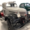 Keystone Truck and tractor museum 280