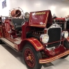 Keystone Truck and tractor museum 288