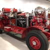 Keystone Truck and tractor museum 292