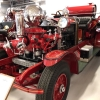 Keystone Truck and tractor museum 297