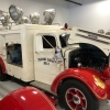 Keystone Truck and tractor museum 298