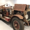 Keystone Truck and tractor museum 300