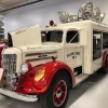 Keystone Truck and tractor museum 301