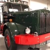 Keystone Truck and tractor museum 304