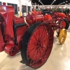 Keystone Truck and tractor museum 323