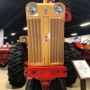 Keystone Truck and tractor museum 325