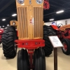 Keystone Truck and tractor museum 326