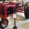 Keystone Truck and tractor museum 331
