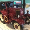 Keystone Truck and tractor museum 343