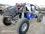 King of the Hammers 2015 Gallery 1