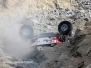 King of the Hammers 2015 Gallery 2