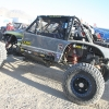 King of the Hammers 2016 Every Man Challenge EMC_001