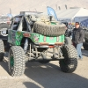 King of the Hammers 2016 Every Man Challenge EMC_002