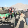 King of the Hammers 2016 Every Man Challenge EMC_004
