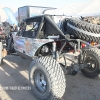 King of the Hammers 2016 Every Man Challenge EMC_005