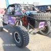 King of the Hammers 2016 Every Man Challenge EMC_007