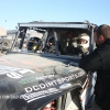 King of the Hammers 2016 Every Man Challenge EMC_008
